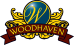 Kingston Community Woodhaven Logo