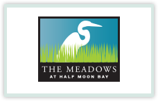 The Meadows Community Logo