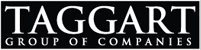 Taggart Group Logo
